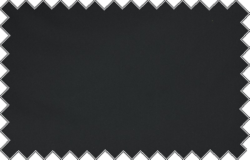 Tmavě šedý SOFTSHELL . . .