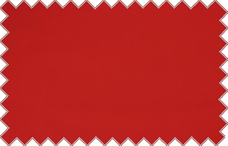 Jasně červený SOFTSHELL . . . . .